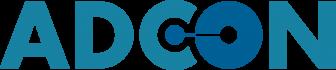 ADCON_Logo_RGB