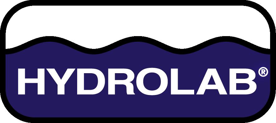 HYDROLAB_Logo_RGB