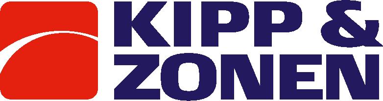 KippZonen_Logo_RGB