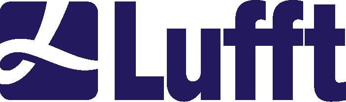 Lufft_Logo_RGB_color