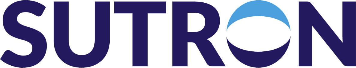 SUTRON_Logo_RGB_color