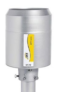 OTT WAD 200/314 - Weighing Rain Gauge