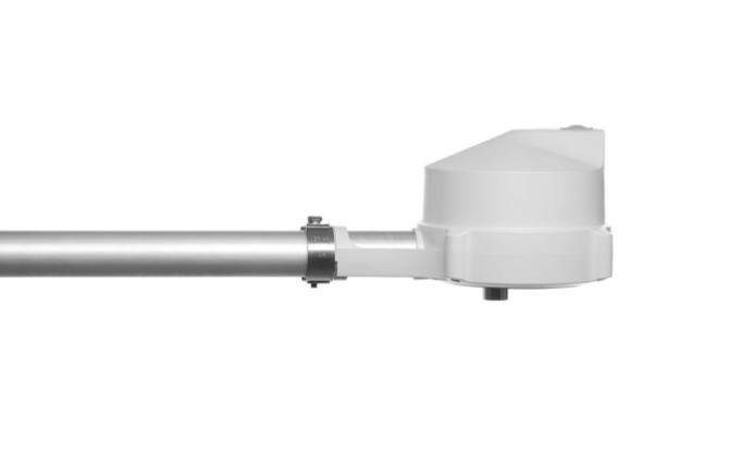 Lufft WS10 Smart Weather Sensor