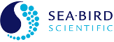 seabirdlogo