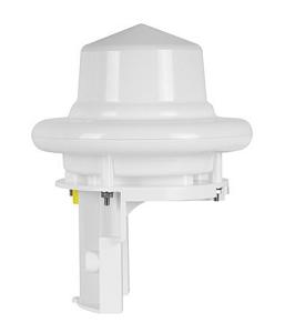 Cảm biến đo mưa dạng radar - Lufft WS100