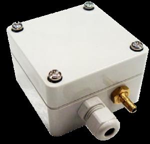 Cảm biến đo áp suất không khí - Sutron 5600-0120-3